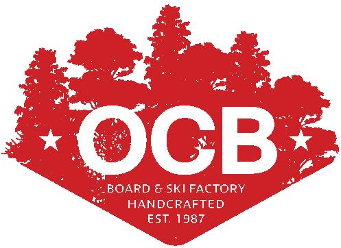 OCBFactory